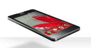 LG Optimus G2: il Galaxy Note II troverà pane per i suoi denti?