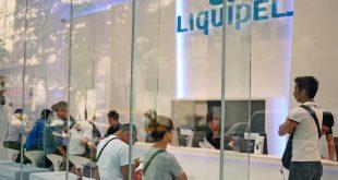 CES 2013: Liquipel 2.0 in arrivo per tutti gli smartphone