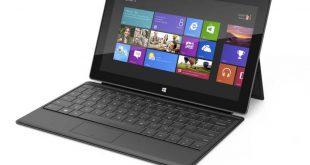 Microsoft Surface Pro e Counter Strike si mostrano in video