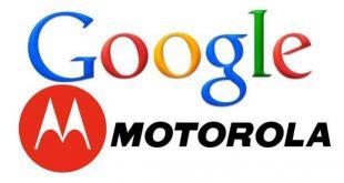 Rumor | Trapela il benchmark di un misterioso Motorola Obake. Potrebbe essere il Google X Phone?