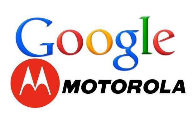 [Rumor] Motorola X con Key Lime Pie presentato al Google I/O?