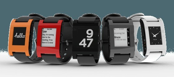 Come Collegare uno Smartwatch a un Dispositivo Android
