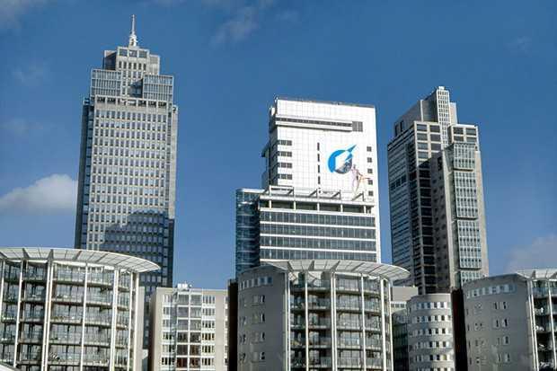 Philips vende il settore Hi-Fi e DVD a Funai per 150 Milioni di Euro