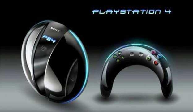 PlayStation 4 / Orbis: arriverà entro fine anno?