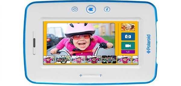 polaroid-kids-tablet-600x288