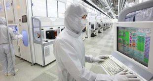 Secondo le Yonhap News, multa per Samsung di circa 700 euro per la fatale fuga di gas