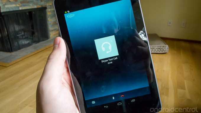 skype-tablet-portrait-call