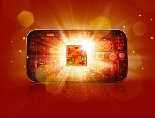 CES 2013: Qualcomm presenta i nuovi processori Snapdragon. Velocità spaventose in arrivo!