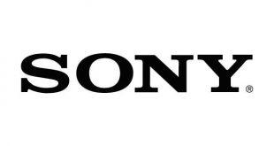 Sony non ha solo Xperia Z e X pronti per il CES 2013 ma anche un dual core chiamato C530X