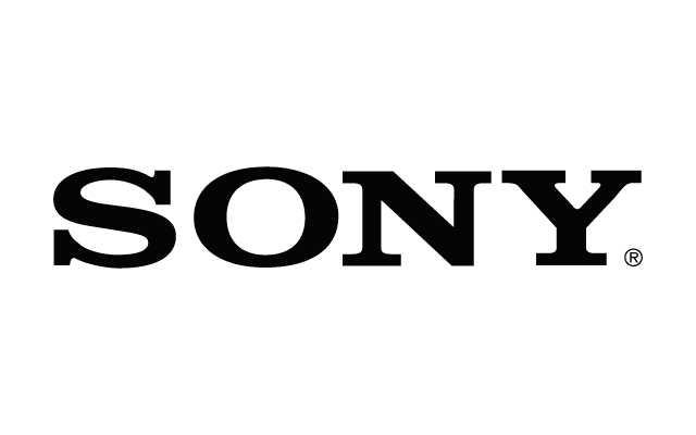 Sony Personal Station uscirà il 30 Aprile in Giappone ed il mese successivo in Europa