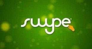 Swype si aggiorna e introduce il nuovo sistema predittivo Living Language