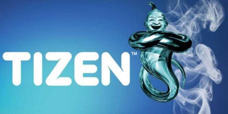 Samsung | In arrivo Tizen Lite per dispositivi con soli 256 MB di Ram!