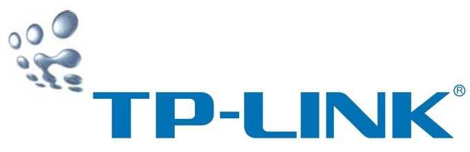 CES 2013: Tp-Link mostra tantissimi nuovi apparati di rete per il 2013!