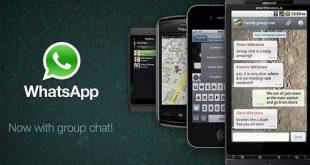 Whatsapp si aggiorna implementando il sistema di pagamento in-app… novità in arrivo?