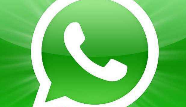 WhatsApp in tilt per capodanno costringe l'azienda a scusarsi pubblicamente