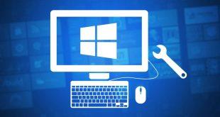 Guida – Windows 8 – Avviare il sistema operativo senza richiesta password
