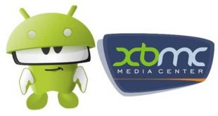 XBMC 12 Frodo RC3: tutte le novità del Media Center disponibile anche per Android!