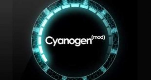 CyanogenMod aggiunge la funzionalità della fotocamera HDR per (quasi) tutti i dispositivi