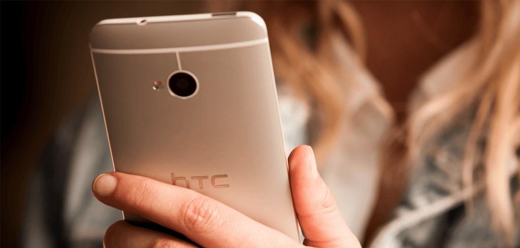 HTC One permetterà registrazioni senza distorsioni audio!