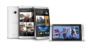 HTC One – Presentato ufficialmente – Foto e caratteristiche