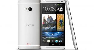 HTC One – Primo Benchmark spaventoso!