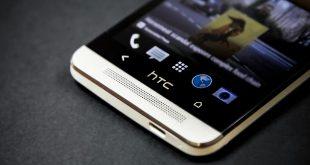 Videorecensione HTC One!