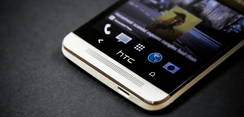 HTC One: aggiornamento 4.2.2 in arrivo