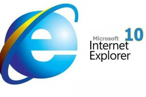 Arriva Internet Explorer 10 per Windows 7 !
