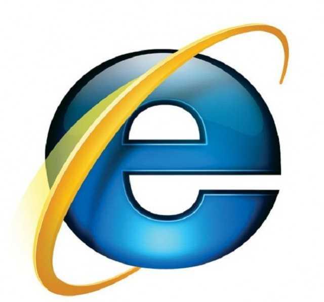Internet-Explorer-10