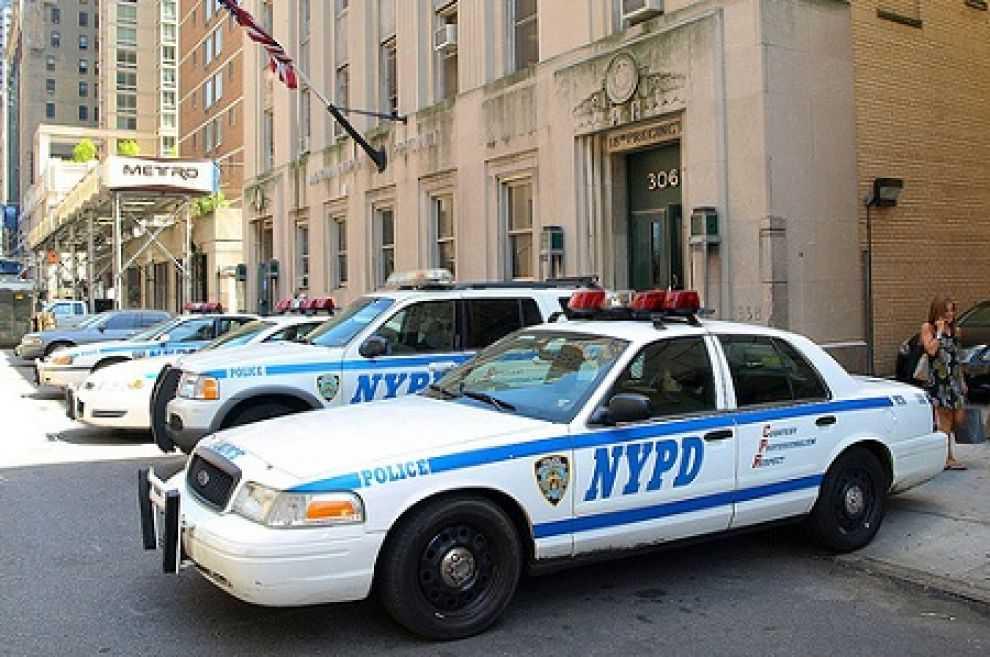 La Polizia di New York collabora con Apple al ritrovamento di iPhone e iPad rubati