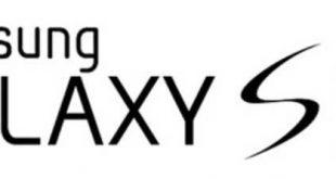 Nuove informazioni sul Galaxy S IV trapelano confermando Cpu display e altro!