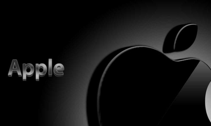 Trovate icone nascoste in iOS 6.1 – In arrivo il servizio di streaming audio di Apple?