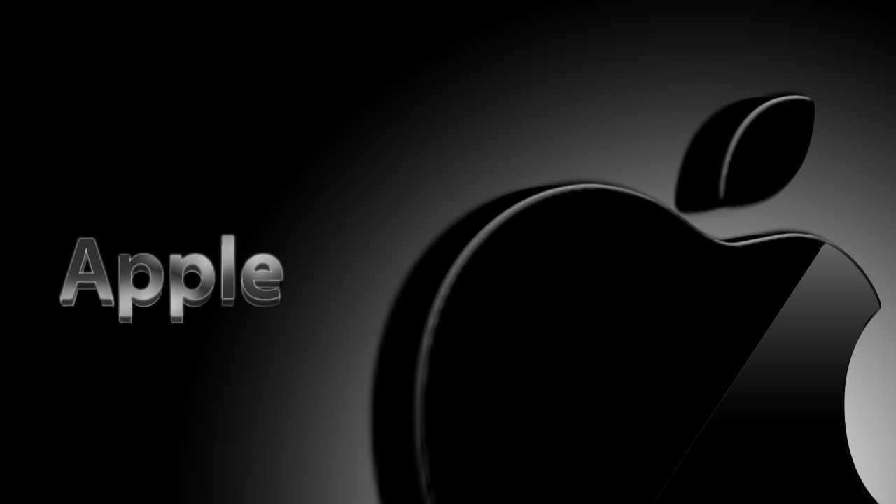 Rumor | iPhone 5S potrebbe avere il doppio dei pixel dell'iPhone 5 ed una cornice sottilissima!