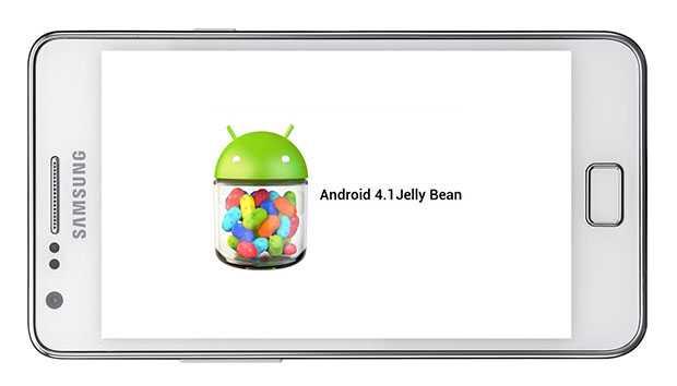 Samsung Galaxy S2 – Arriva il nuovo firmware I9100XWLSW (download e guida)