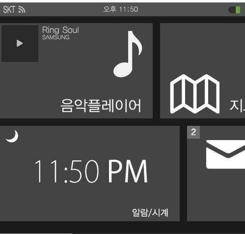 Samsung conferma di essere al lavoro su uno SmartWatch!