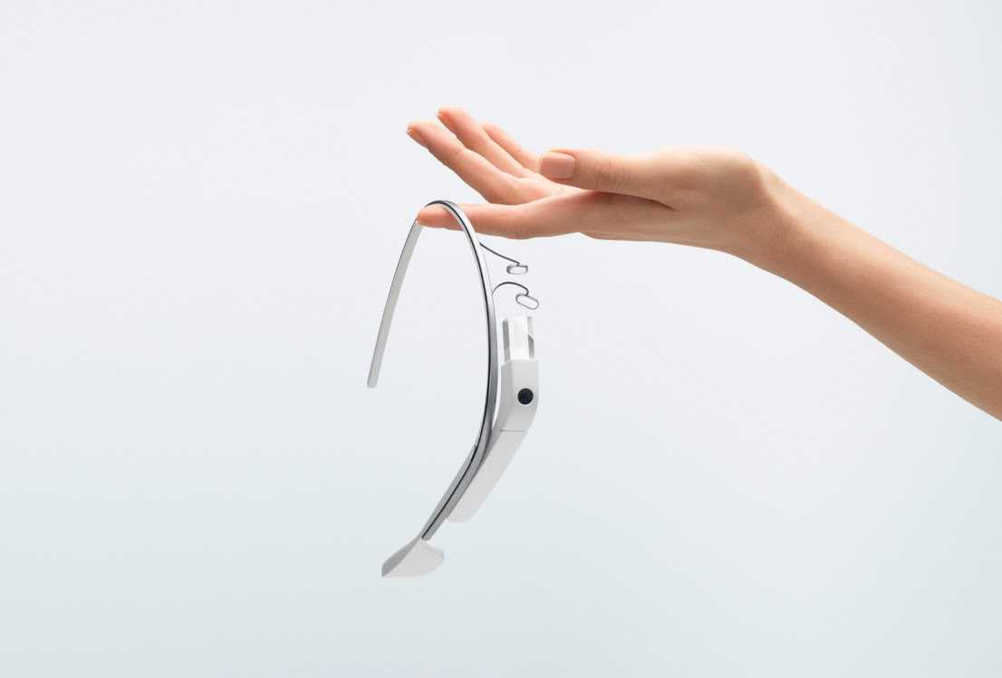 Google potrebbe disattivare i Google Glass se venduti dai proprietari!
