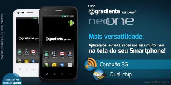 Apple perde i diritti sul nome iPhone in Brasile?