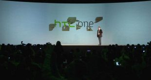 HTC Conferenza stampa Live