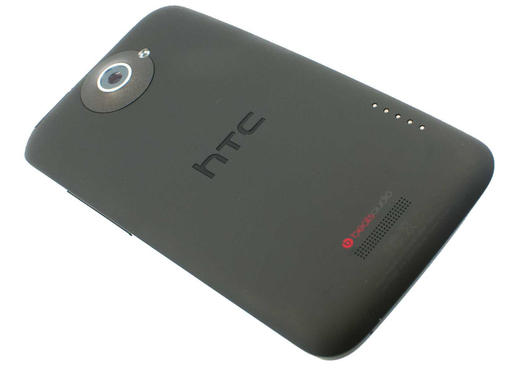 HTC M7 in vendita dall'8 Marzo