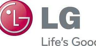 LG rilascia un video promozionale per annunciare novità in arrivo al prossimo MWC 2013 !