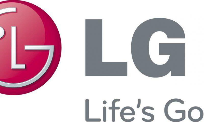 Rumor | Appare in rete una foto di un misterioso LG. Potrebbe essere il nuovo Optimus G2?