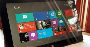 Esauriti nello store online US di Microsoft i tablet Surface Pro da 128GB