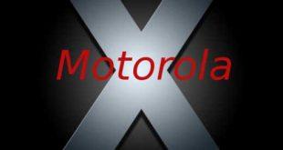 Motorola XT1058 registrato presso l'FCC, potrebbe essere il famoso X Phone?
