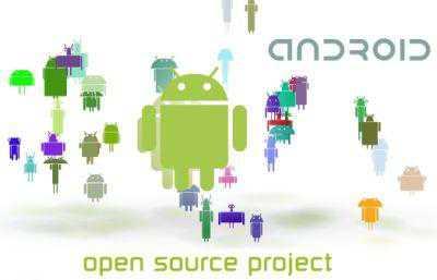 Samsung GT-I9100: Rilasciato il codice sorgente del kernel Jelly Bean
