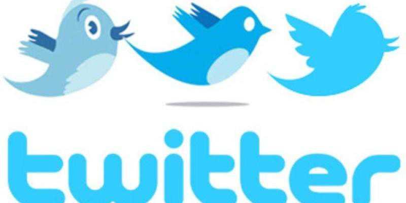 Nuova versione di Twitter: consiglia chi seguire e quali i tweets del momento!