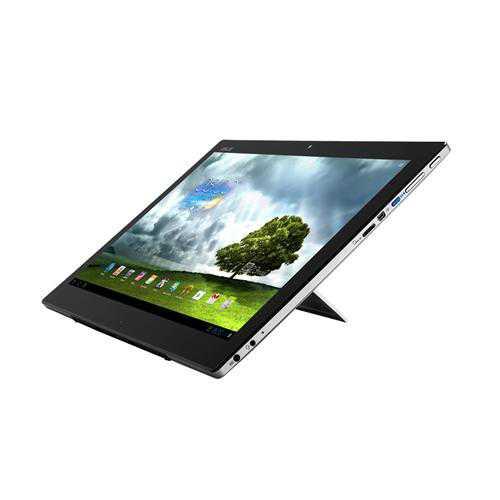 ASUS annuncia il Transformer AiO: PC e Tablet con Windows 8 e Android