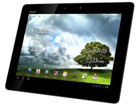 Asus-TF300T-Tablet