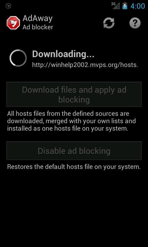 Google rimuove dal Play Store tutte le app per bloccare le pubblicità! Ecco una soluzione alternativa