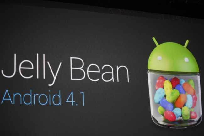 android-4-1-jelly-bean-650x433