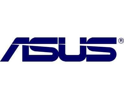 Asus Transformer Pad TF300 si aggiorna a Jelly Bean 4.2